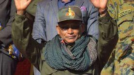 الصراع في إثيوبيا.. جبرميكائيل الرجل الذي يقف في قلب الأزمة