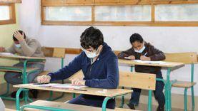 المدارس المصرية اليابانية تشكل لجنة للتواصل مع أولياء الأمور