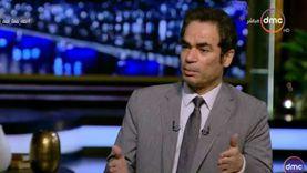 المسلماني: مؤتمر المانحين قدم للبنان 100 مليون دولار وهو بحاجة لمليارات