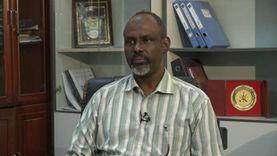 مدير خزان الروصيرص: السد الإثيوبي يؤثر سلبا على مشروعات السودان