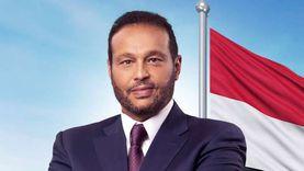 رجل الأعمال محمد حلاوة يتحمل مصاريف 1000 حالة تصالح لغير القادرين