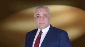 السياحة: موسم العمرة في يد لجنة كورونا.. والقرار سيكون لصالح المواطن