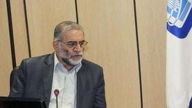 موقع إسرائيلي: إيران أرادت الانتقام لمقتل عالمها النووي بتفجير سفينتنا