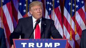 ترامب: سأعقد صفقات مع إيران وكوريا الشمالية حال فوزي في الانتخابات