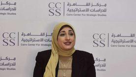 أستاذة بـ«ألسن عين شمس»: الأدب العربي تأثر كثيرا بـ«الروسي»