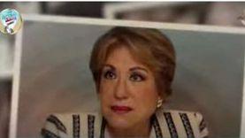 في ذكري ميلادها.. ملامح من حياة سمحية أيوب سيدة المسرح العربي (صور)