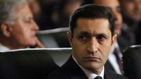 علاء مبارك يتجاهل إساءة 2005 ويهاجم فرنسا في 2020.. ومواطنون: متاجرة
