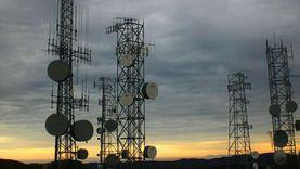 """بشرى سارة.. تحسن خدمة الإنترنت والاتصالات قريبا بسبب """"الترددات الجديدة"""""""