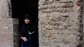 رحلة شقاء مديحة تحت سقف عشة: الحفيدة بقت دكتورة.. وأخيرا هتعيش في بيت