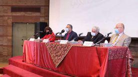 منتدى حوار الإنجيلية يناقش «مواجهة خطاب الكراهية»