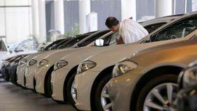 """""""إيفو"""": مؤشرات أولية على تعافي قطاع السيارات الألماني"""