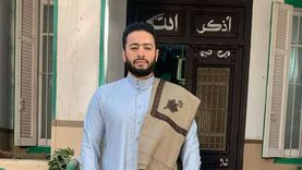 حمادة هلال: «وحشتني بسبوسة أمي ولمتنا في رمضان»