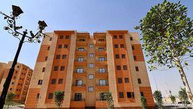 غدا.. فتح باب الحجز لـ125 ألف وحدة سكنية لذوى الاحتياجات الخاصة