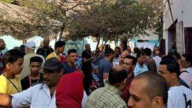 أخبار الدقهلية: «وائل ومحمد» ضحيا بأرواحهما لإنقاذ طفلين.. وضبط عصابة دراجات نارية