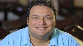 مراد مكرم عن تأدية دور متحرش: «المهم الرسالة من العمل»