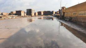 إغلاق ميناء الصيد ببورسعيد تحسبا لسوء الأحوال الجوية