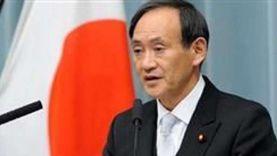 رئيس وزراء اليابان: احتمال إقامة «الأولمبياد» بدون مشجعين