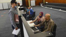 """""""التعليم العالي"""" تعلن الحد الأدنى للتنسيق بالجامعات: 97.6% علمي"""