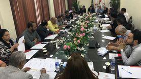 البيطريين: فتح باب توفيق الأوضاع بصندوق التكافل حتى 31 ديسمبر 2020