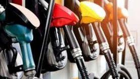 تركيا تقر زيادة جديدة على الكهرباء بعد ارتفاع سعر البنزين