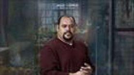 محمد ممدوح:  «لعبة نيوتن» ملىء بالمفاجآت غير المتوقعة وحققت حلم حياتي مع منى زكي رغم شعوري بالخوف