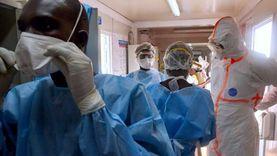 السودان: الشباب يمثل 40% من مصابي كورونا