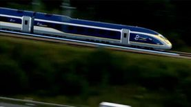 أستاذ اقتصاديات نقل عن أهمية «القطار  السريع»: لا يخدم الركاب فقط