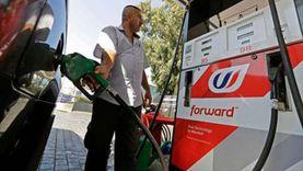"""""""محطات الوقود"""": وفرة في البنزين والسولار رغم زيادة الاستهلاك"""