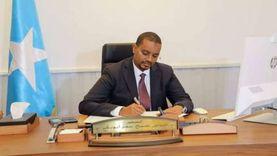 مندوب الصومال بالجامعة العربية يؤكد أهمية التعاون العربي الإفريقي