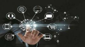 خبير عن التحول الرقمي في مصر: أصبح ضرورة وليس مجرد رفاهية