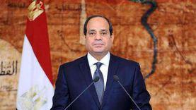 السيسي يستجيب لعلاج مواطن مصاب بسرطان المثانة في القاهرة