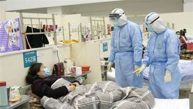 الصين تجري اختبارات كورونا على الملايين ومخاوف من عودة الفيروس