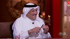 السفير السعودي: دهشت لعودة مصر بعد 4 سنوات من الثورة بمشاريع عملاقة