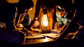 مصر تنير أفريقيا.. تفاصيل طلب نيجيريا مساعدة القاهرة في توليد الكهرباء
