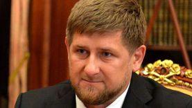 الشيشان تمنح 1300 دولار لكل مولود اسمه محمد