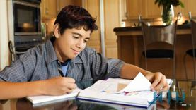 لطلاب الثانوية العامة.. تعرف على روابط امتحانات المواد من منصة حصص مصر
