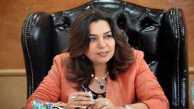 تأثيث 2000 وحدة في مشروع إسكان العشوائيات بالقاهرة لصالح صناع دمياط