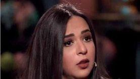 """إيمي سمير غانم تدعم رامي رضوان بعد إصابته بـ""""كورونا"""" بصورة ودعاء"""
