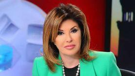 هالة سرحان ناعية الفنانة التشكيلية ماجدة عميرة: ماتت وهي بتصلي