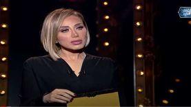 مشادة حادة بين مجدي الهواري وريهام سعيد على «فيس بوك»