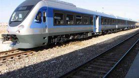 فوائد القطار الكهربائي بين مصر وليبيا: تبادل تجاري وتسهيل حركة العمالة