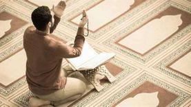 «الأوقاف»: لم نحدد موقف صلاة التهجد بالمساجد في رمضان بعد