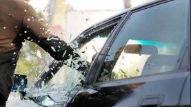 تجديد حبس مسجل بتهمة سرقة السيارات في القاهرة