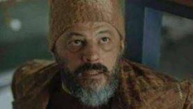 عمرو عبد الجليل يكشف كواليس صناعة السينما في «فيلم تجاري» بإطار كوميدي