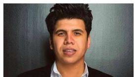 عمر كمال ينفي إصابته بكورونا: ذهبت للمستشفى بسبب الإرهاق