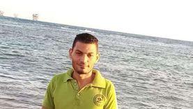 «أبلغ عنه الشرطة».. مقتل شاب على يد تاجر مخدرات بالمنوفية