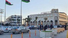 فتح باب الترشح لانتخابات الرئاسة الليبية غدا.. و3 مرشحين محتملين