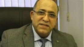 """""""مهندسي القاهرة"""": متعاقدو مشروع """"ثري لاند"""" أكدوا صحة مستندات الأرض"""