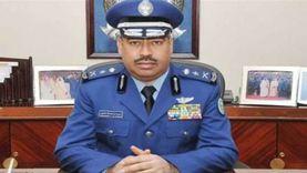 وفاة مساعد وزير الدفاع السعودي محمد العايش بعد معاناة مع المرض