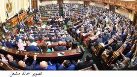 البرلمان يثور ضد «كيانات الوهم»: طلبات إحاطة لوزير التعليم العالي لوقف النصب